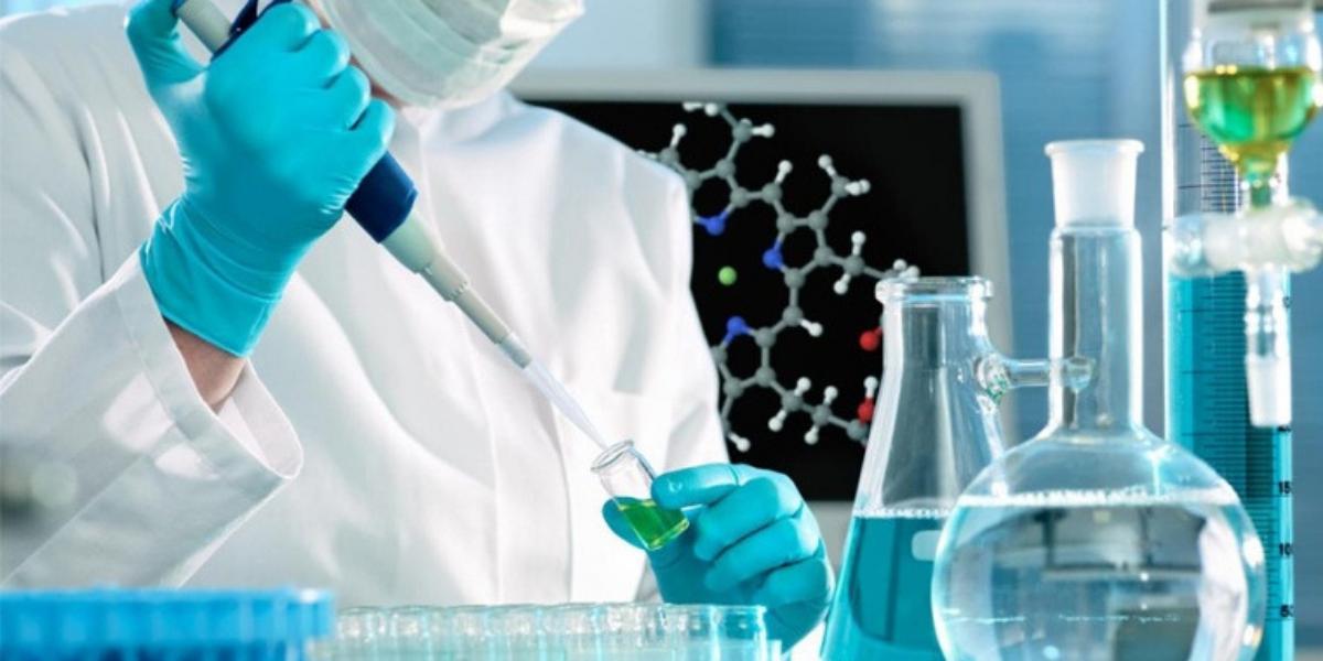 Avez-vous besoin d'un logiciel LIMS pour votre laboratoire ?