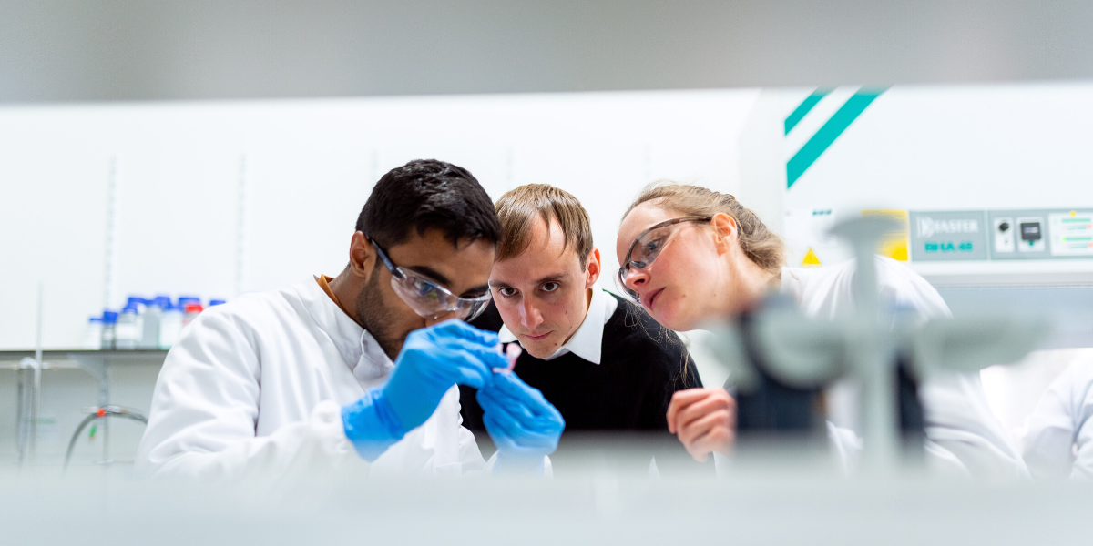 AQ Manager : Les 8 fonctionnalités LIMS préférées des responsables de laboratoire