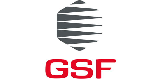 gsf-aqmanager-GMAO-full-web