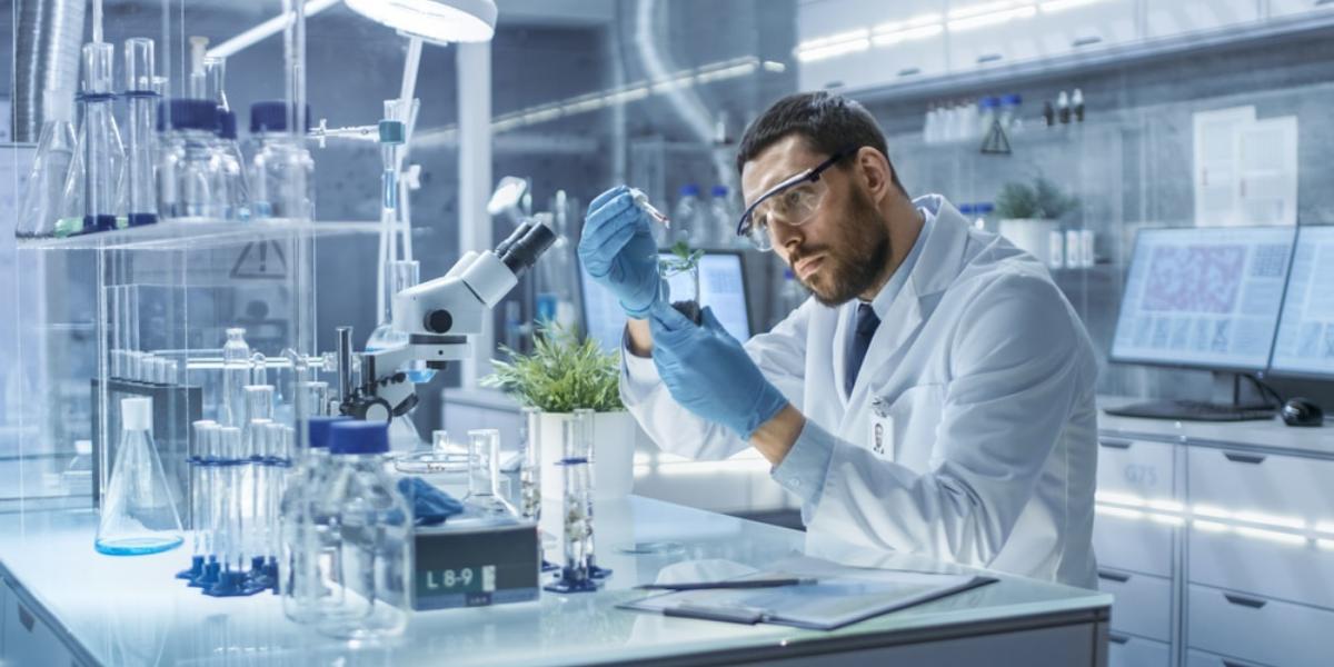 Trouver une solution logicielle pour son laboratoire, par où commencer ?