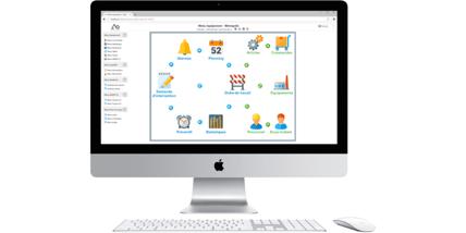 logiciel-gmao-personnalisable