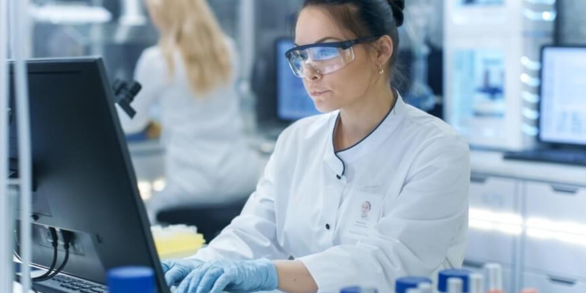 13 questions pour faire le bon choix de logiciel en gestion de laboratoire d'analyses
