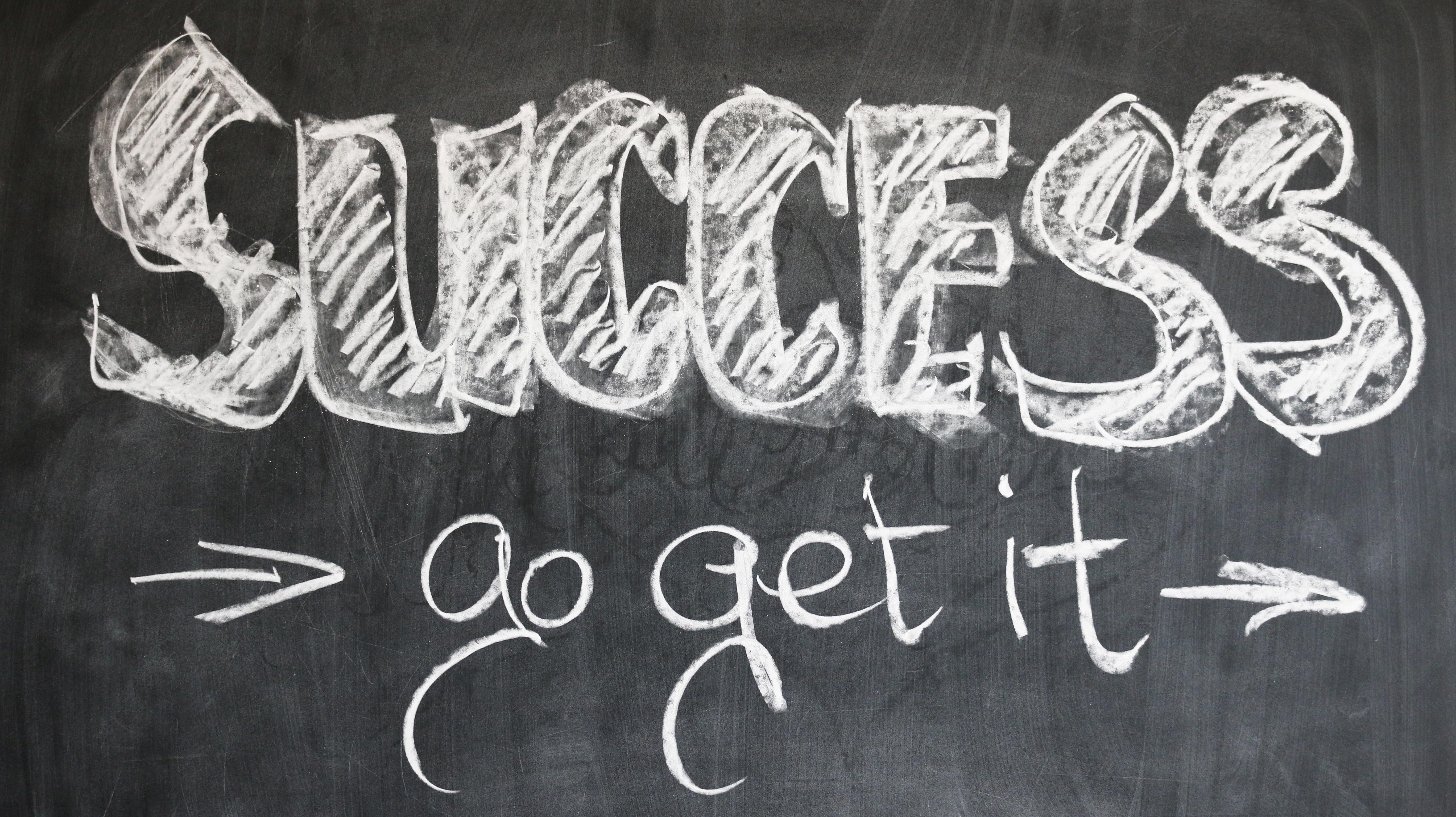 5-clés-du-succès-consultants-IT-1