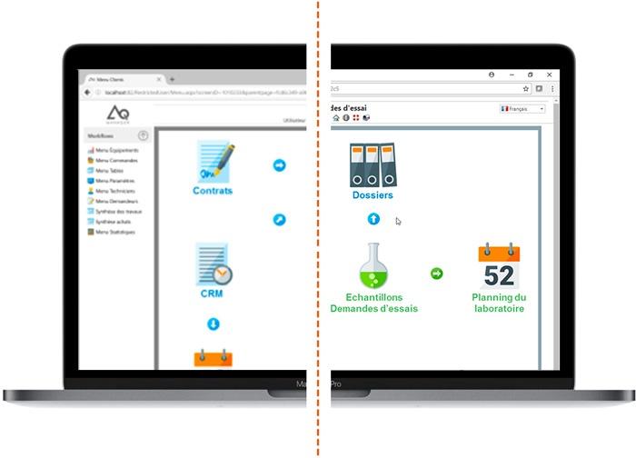 AQ-macbook-solutions