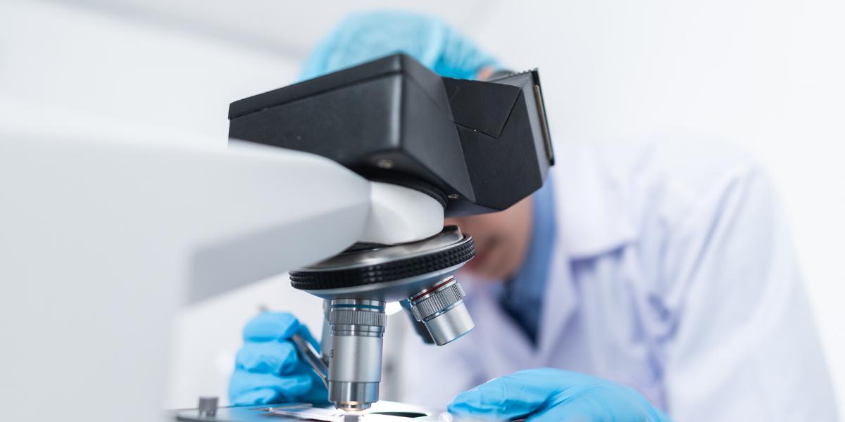 Equipement de laboratoires : comment les gérer au mieux