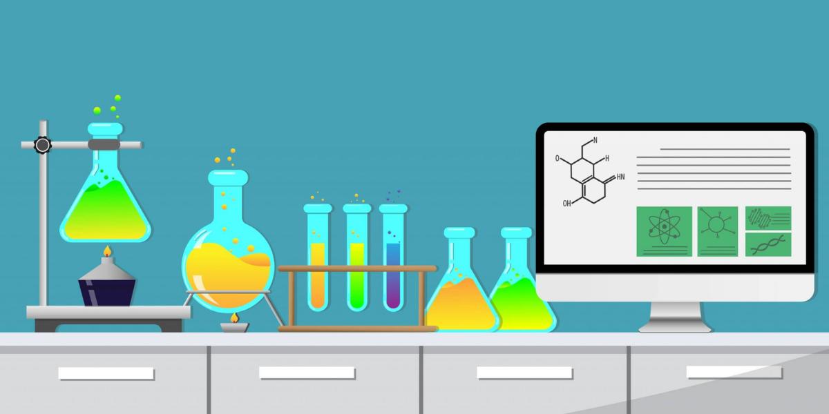 Comment implémenter un Lims dans votre laboratoire en 12 étapes ?