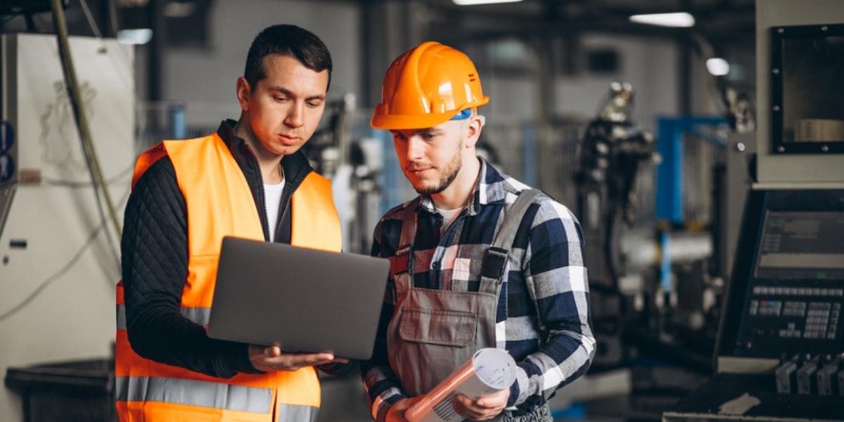 Comparatif des logiciels de GMAO : les éléments à prendre en compte pour choisir le meilleur outil de gestion de maintenance