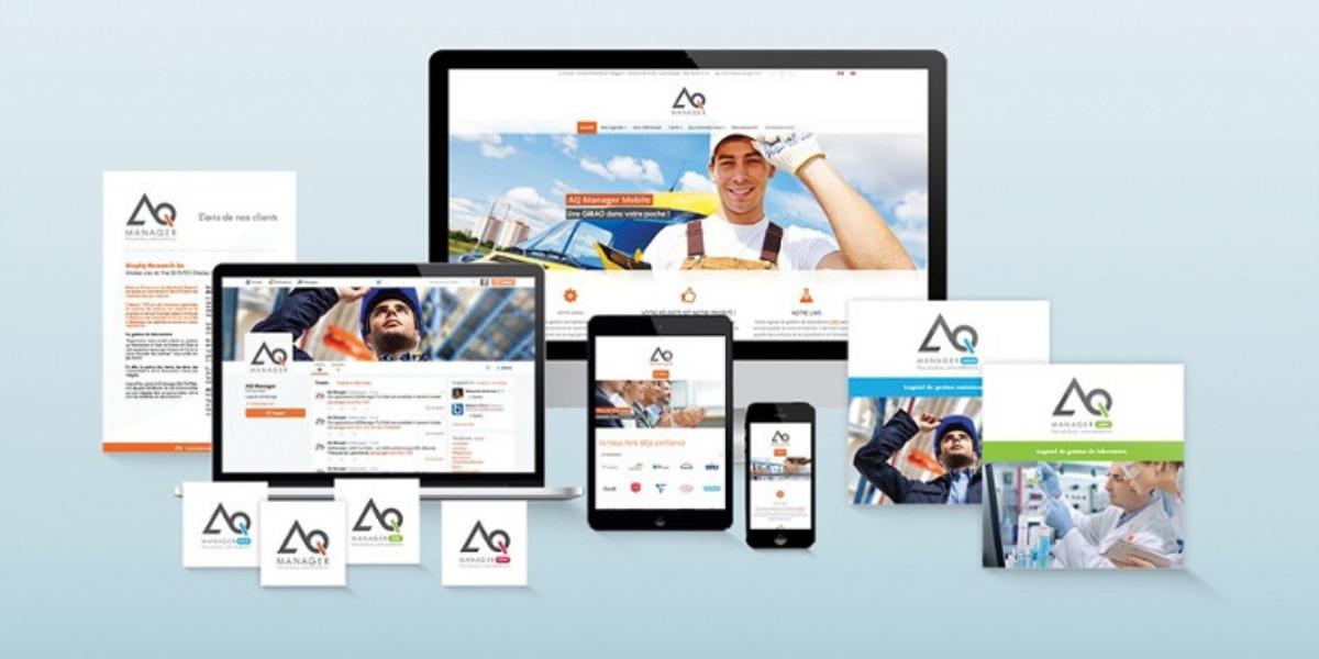 GMAO mobile : 5 fonctionnalités préférées des responsables maintenance