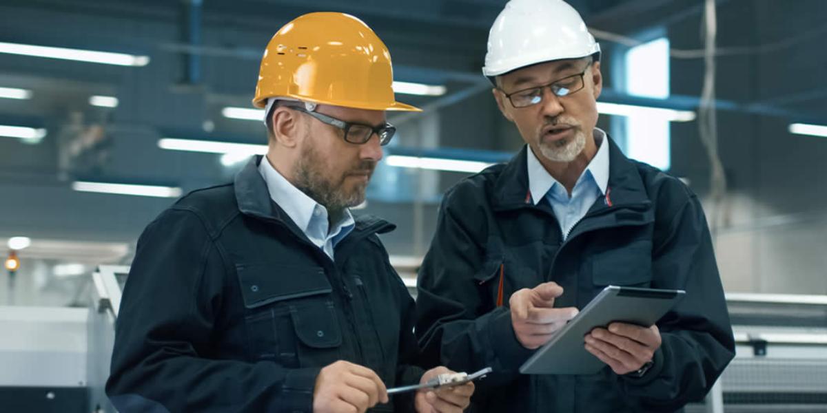 Projet d'installation d'un logiciel GMAO : Les changements pour votre entreprise