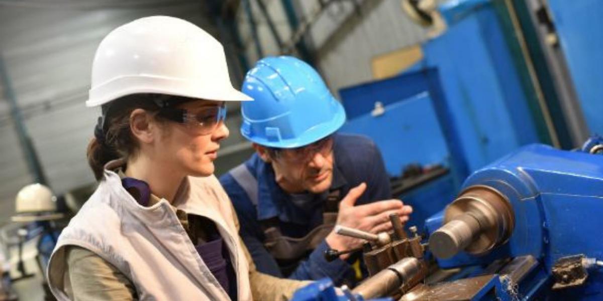 Quelles sont les normes utiles en maintenance industrielle