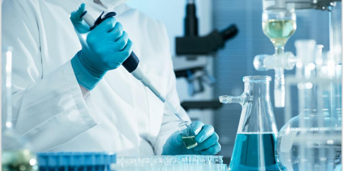 Contrôle qualité au laboratoire : comment être le plus efficace