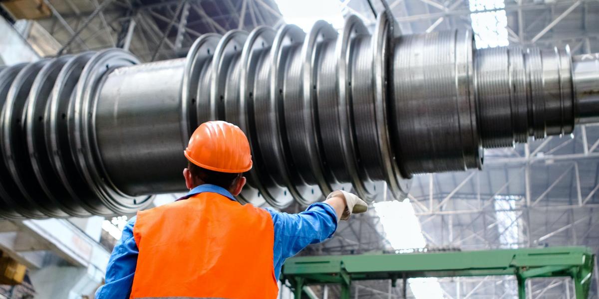 AQ Manager GMAO : comment notre logiciel augmente la durée de vie de vos équipements industriels ?