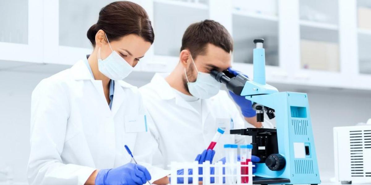 Les erreurs fréquentes des laboratoires et comment les gérer