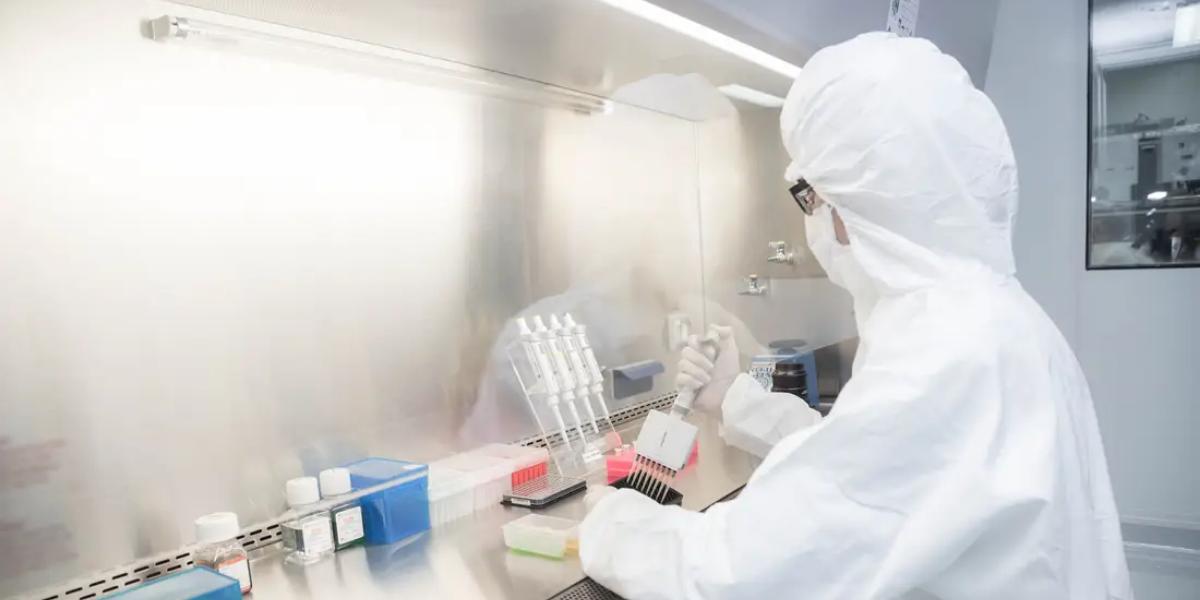 Hygiène et sécurité au laboratoire : un challenge qui reste important