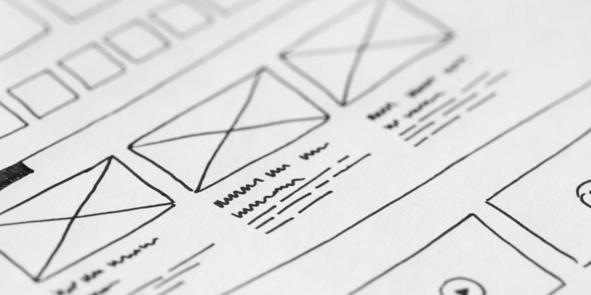Comment AQ Manager a amélioré l'ergonomie de ses logiciels suite aux feedbacks de ses utilisateurs ?